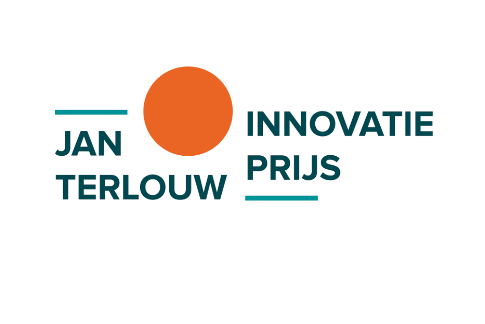 Jan Terlouw Ambitieprijs