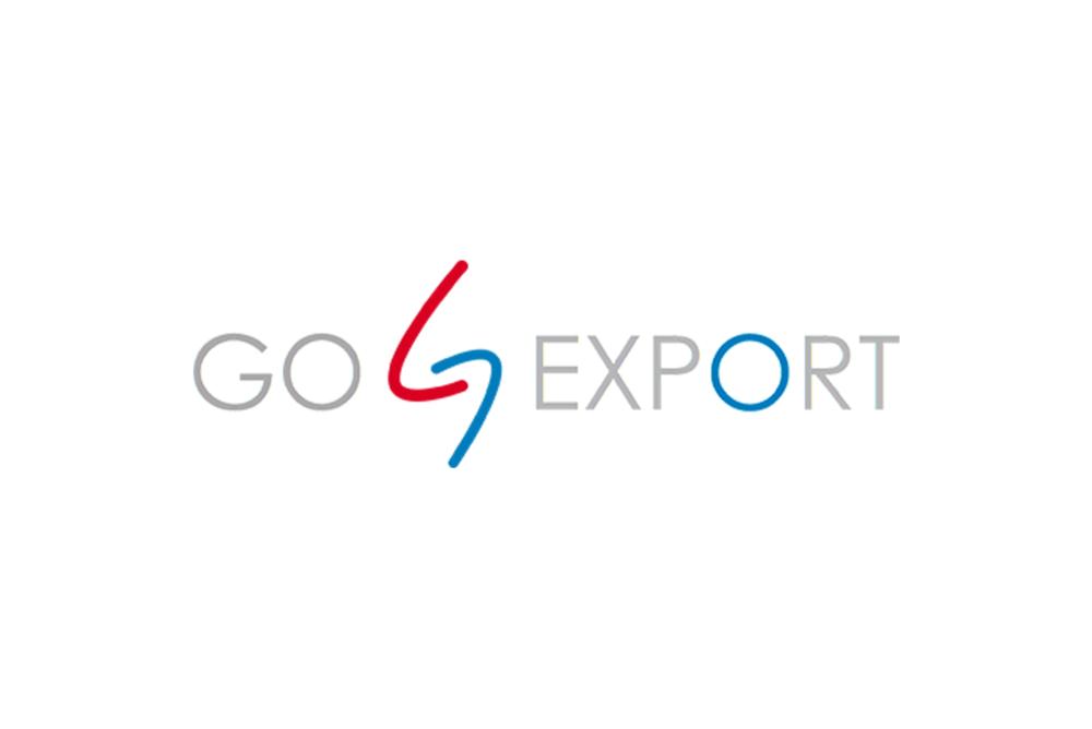 GO4EXPORT