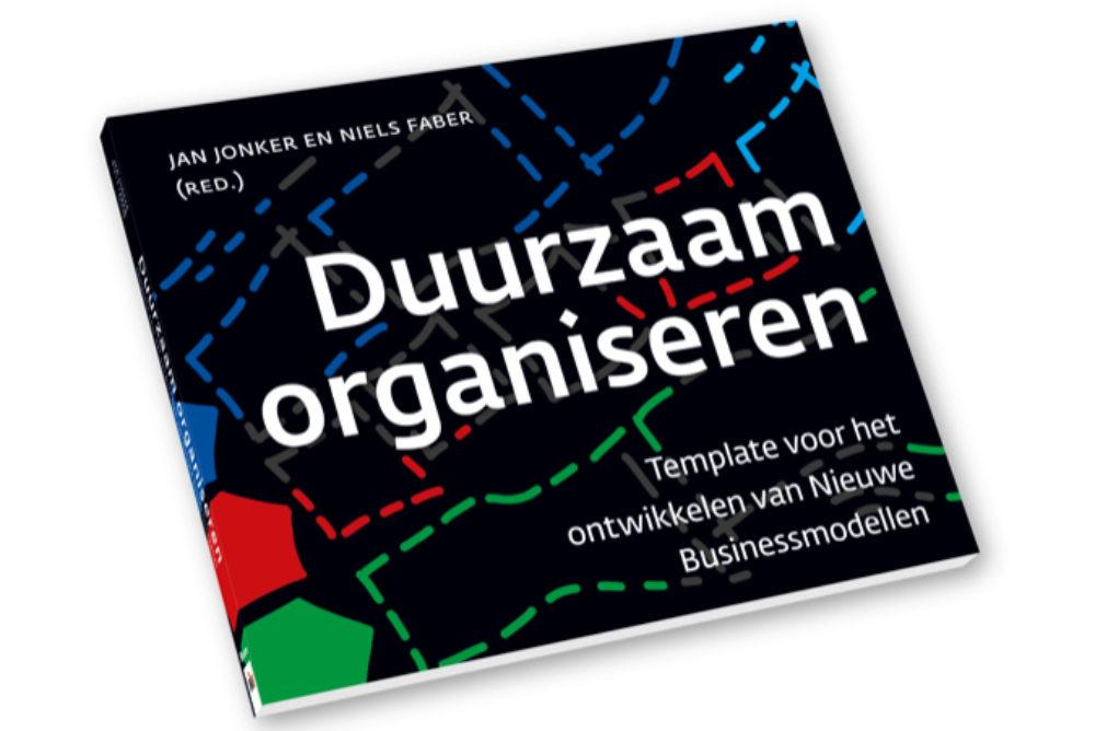 Business Modellen: miniworkshop fase 1