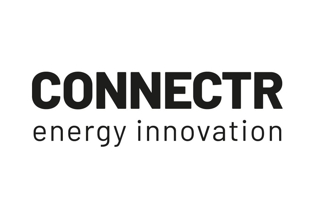 Connectr