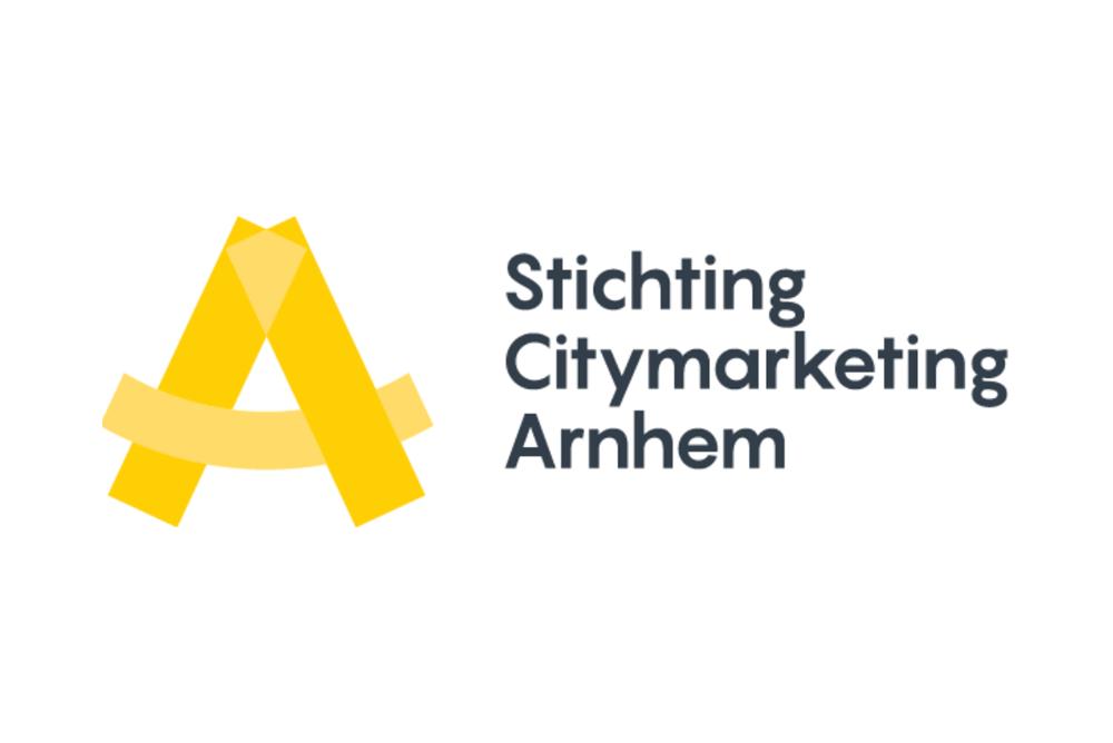 Stichting Citymarketing Arnhem