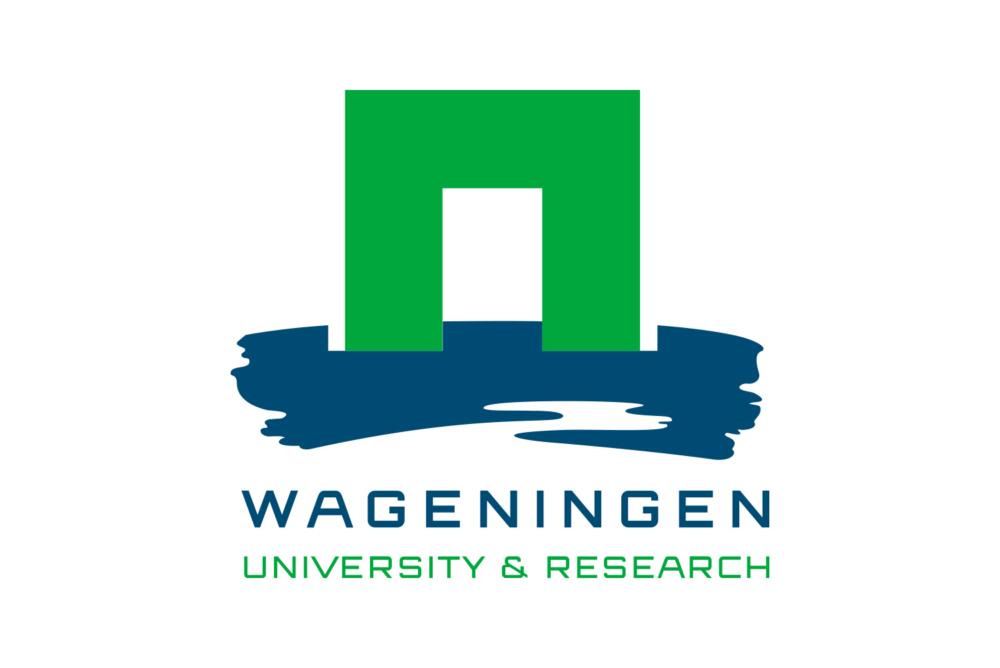 Kom een kijkje nemen bij het slimme lab van Wageningen University & Research!